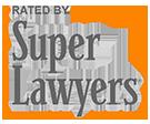 super-lawyer-commerce