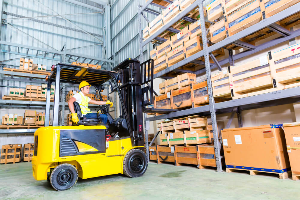 Your employer should help you return to work after an injury