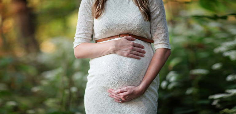 Pregnancy discrimination could hurt or even end your career