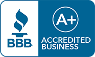 BBB Accredited Employment Law Firm