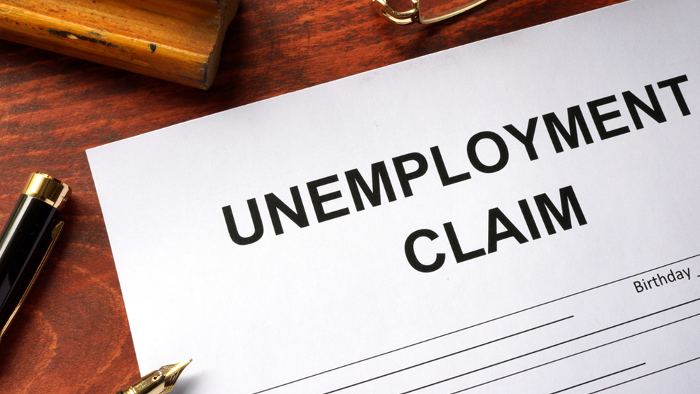 How Does Unemployment Insurance Work If You Contract COVID-19?