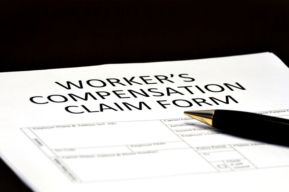 What Happens If I Move During My Workers' Compensation Claim?