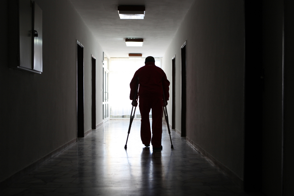 The Basics of Temporary Disability Overpayment in California Workers' Compensation Cases